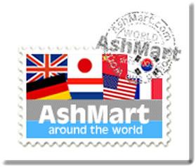 ashmart