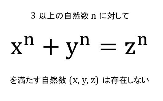 20131110070722_63_1.jpg