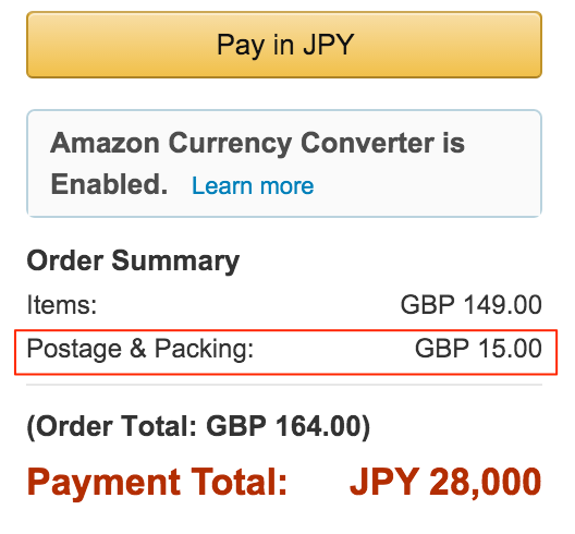Place_Your_Order_-_Amazon_co_uk_Checkout 2