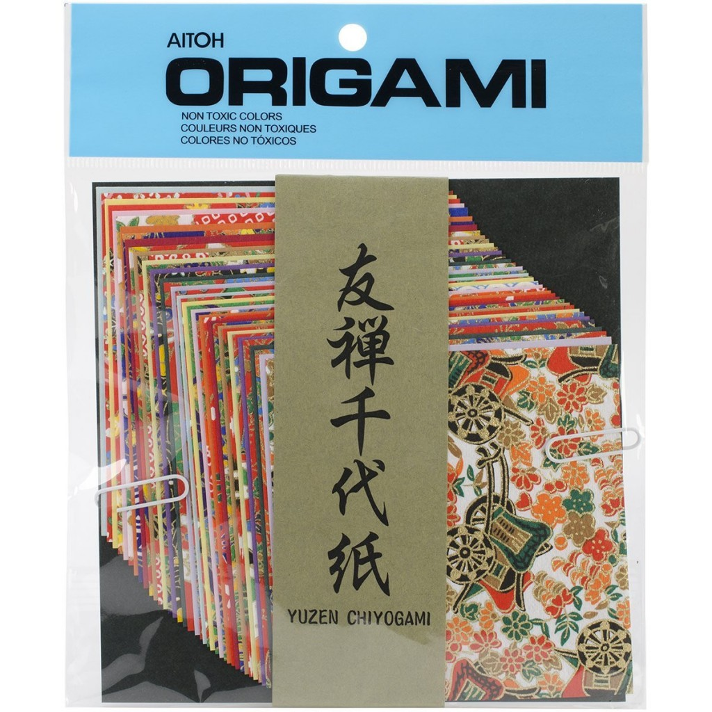 aitoh-yuzen-washi-chiyogami-origami-paper-4-by-4-inch-40-pack-yw-112_1