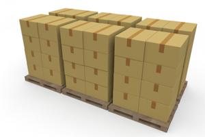 003-cardboard-box_free_image