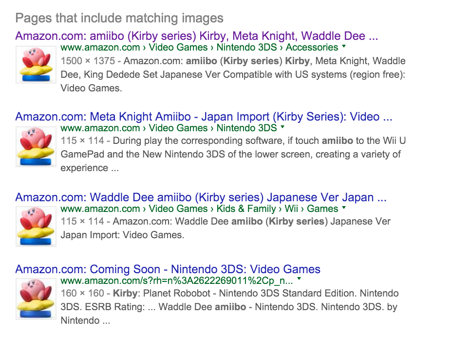 kirby_amiibo_kirby_series_site_amazon_com_-_Google_Search