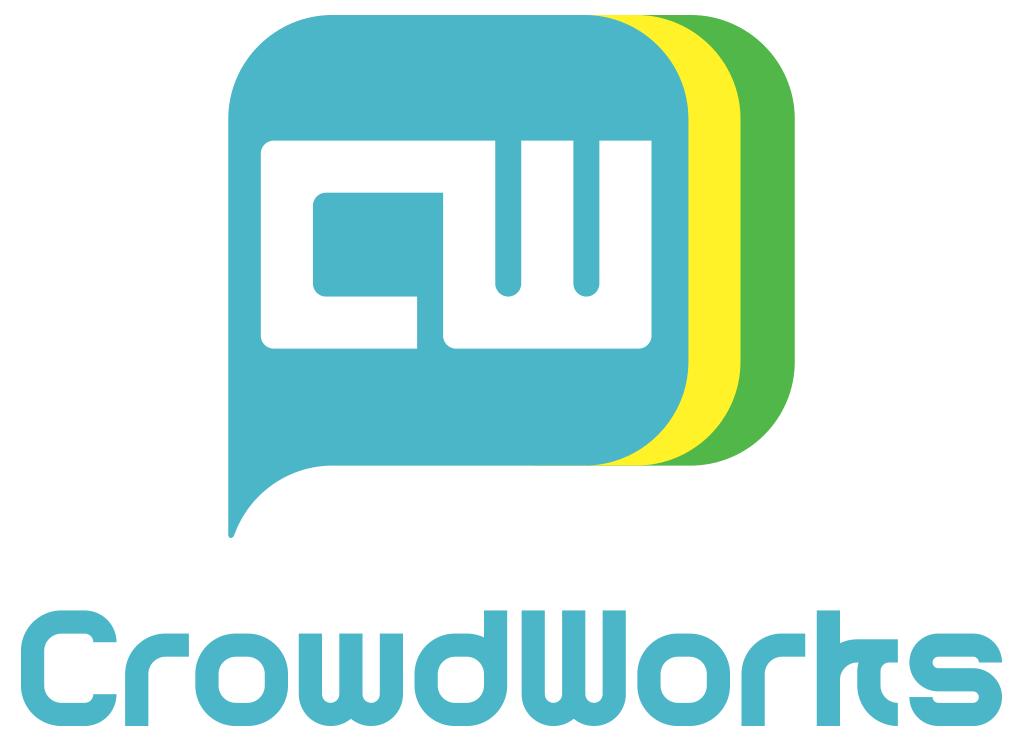 jp_crowdworks_icon