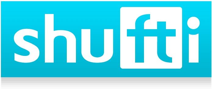 shufti_logo