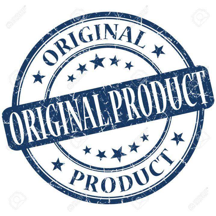Amazonオリジナル商品の販売