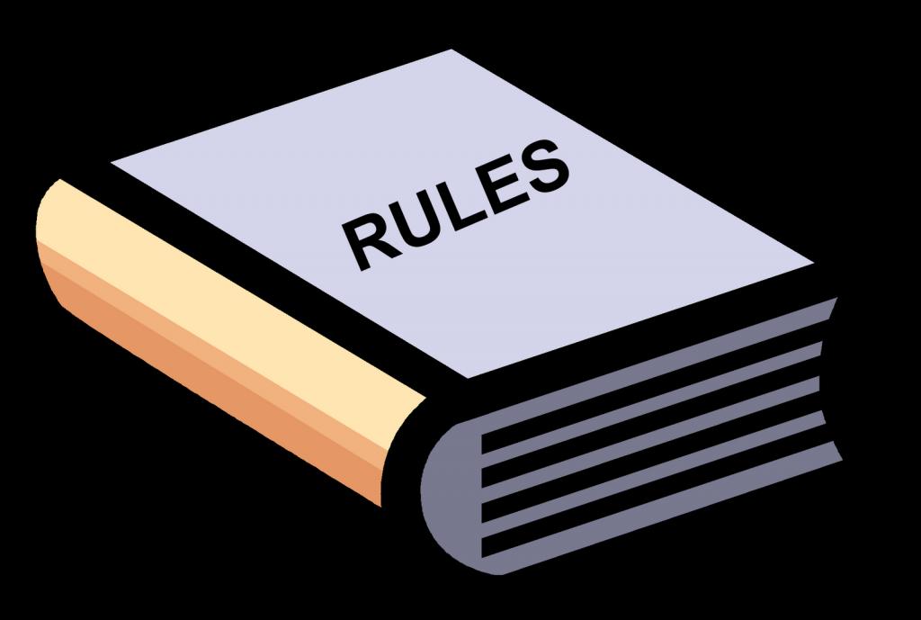 輸入ビジネスのルール