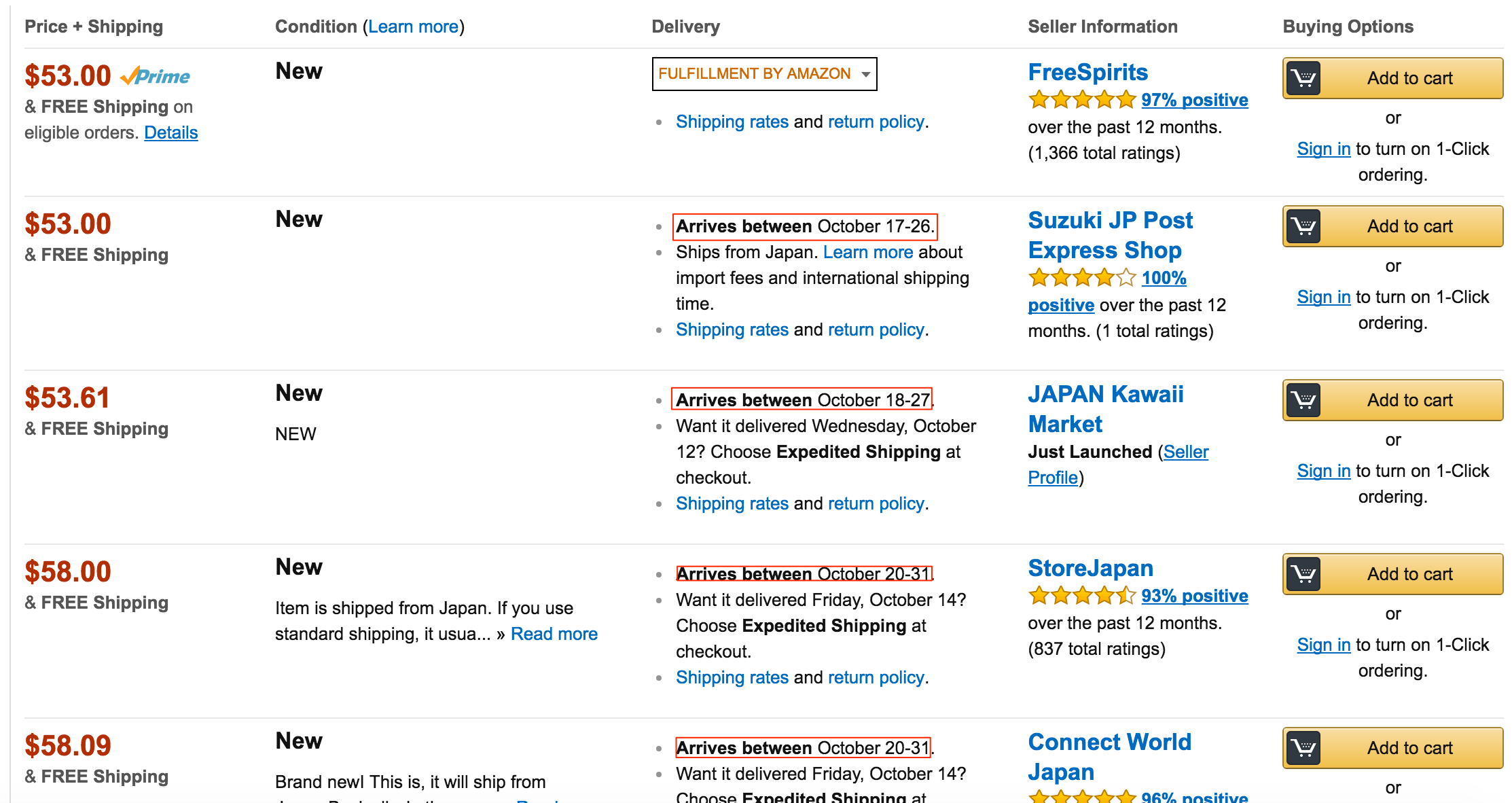amazon_com__buying_choices__craft_design_technology_scissors_-_black_from_japan_-_made_in_japan