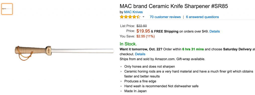 amazon_com__mac_brand_ceramic_knife_sharpener__sr85__kitchen___dining