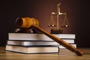 輸入ビジネスと法律