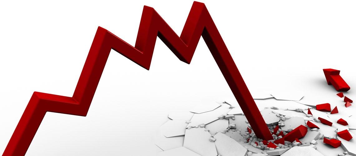 無在庫販売の赤字リスク