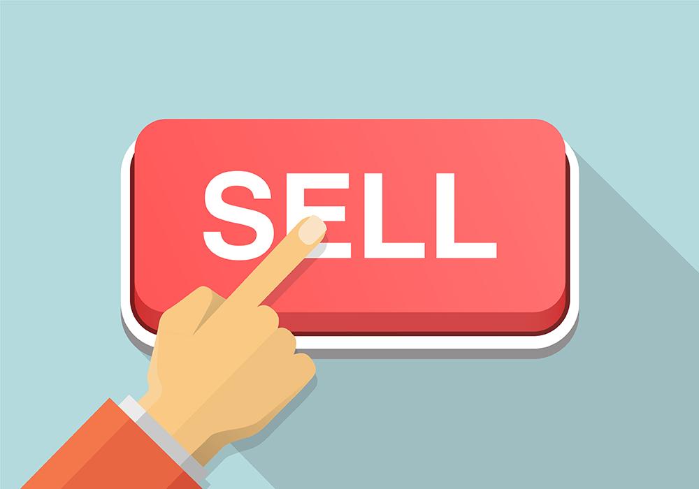 ebay輸出で商品を売る方法