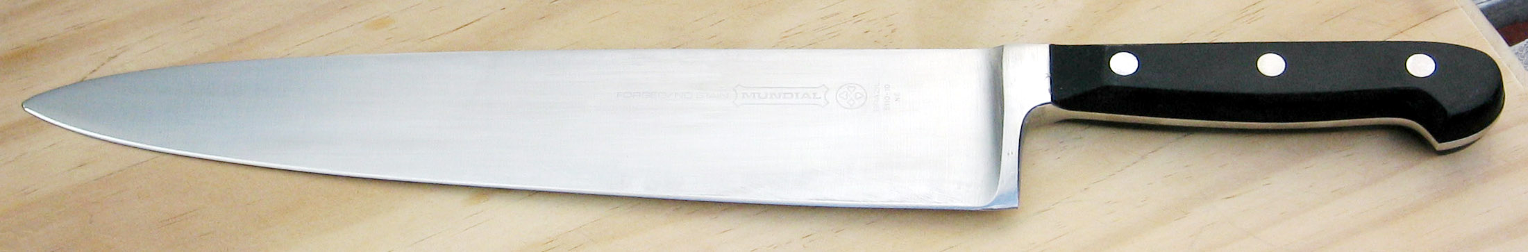 Chef's_Knife