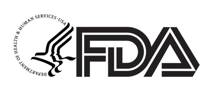 Amazon輸出のFDA登録の方法