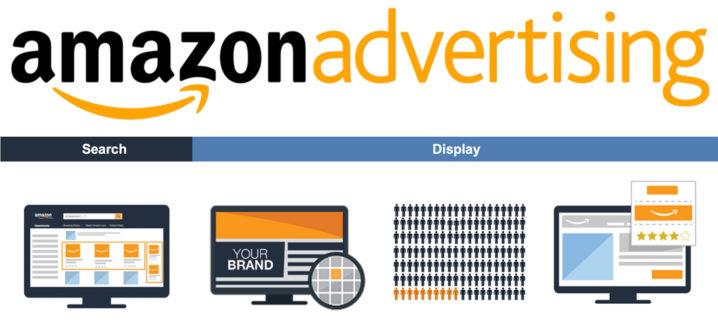 Amazon広告自動運用ツール