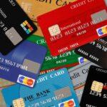 Amazon輸出におすすめのクレジットカードベスト7