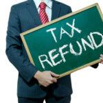 Amazon輸出の消費税還付の方法