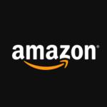 Amazon輸出の発送・配送方法【商品が売れたらどうすればいい?】
