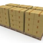 Amazon輸入の利益率はどれくらい?