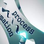 輸入ビジネスの自動化の9つの手順と外注化について