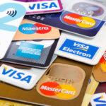 Amazon輸入におすすめのクレジットカードベスト5