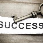 Amazon輸入ビジネスで起業して成功し続けるために必要な9つのこと