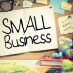副業としての輸入ビジネス【そのままやっていては本業の人に勝てません】