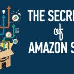 Amazon内SEO対策で自由自在に上位表示させる方法