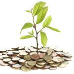 Amazon輸入ビジネスの資金集めの方法