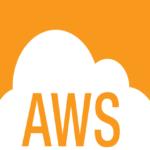 aws access key idの取得方法【リサーチ系ツールに必須なAmazonAPIの最短入手手順を解説】