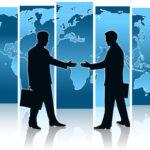 総代理店の見つけ方と独占卸販売契約の取り方
