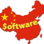 中国輸入に必要なツールの機能とおすすめ