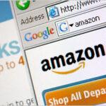 Amazon大口出品と小口出品のメリットデメリット【輸出】