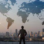 輸入ビジネスで個人が起業するために学ぶべき10大テーマ