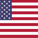 アメリカの輸入代行業者・転送業者・配送業者の比較とおすすめ