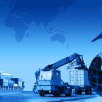 個人輸入の方法【関税や購入サイトの選び方に関する疑問も解決】