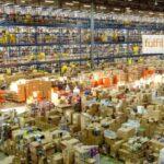 Amazon輸出FBAリサーチ【出品者から検索する方法】