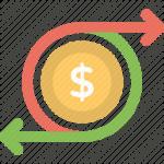 Amazon輸出で利益率をあげるための6つの方法【脱初心者の方へ向けて】