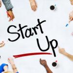 中国輸入で起業・独立する為に抑えるべき11のポイント