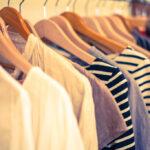 中国輸入の衣類(アパレル)販売で稼ぐためのポイント・注意点