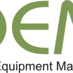 中国輸入の売れ筋OEM商品の実例11選