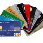 中国輸入仕入れでおすすめのクレジットカード