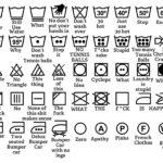 中国輸入で説明書や洗濯タグ、梱包袋をつけるべき理由とその方法