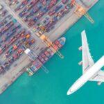 輸入ビジネスとは?という方の為に輸入ビジネスの流れを徹底解説