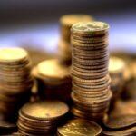 Amazon輸入に円安はどれくらい影響する?