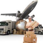 Amazon輸出でのUSAへの送料はいくら?