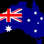 オーストラリアAmazon