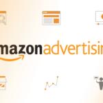 Amazon広告