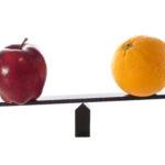 Amazonの価格差以外に注目すべき6つの要素
