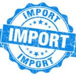 Amazon輸出インポーター