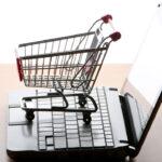 個人輸入で商品を安く買うために活用すべきサイト13選
